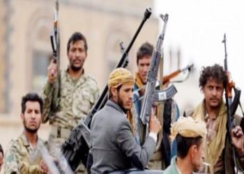 تفجير منازل واعتقالات و235 جريمة قتل.. الحكومة اليمنية توثق انتهاكات الحوثيين في عام