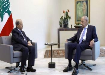 بدون ثلث معطل.. لبنان يعلن تشكيل حكومة جديدة بعد أكثر من عام من الفراغ