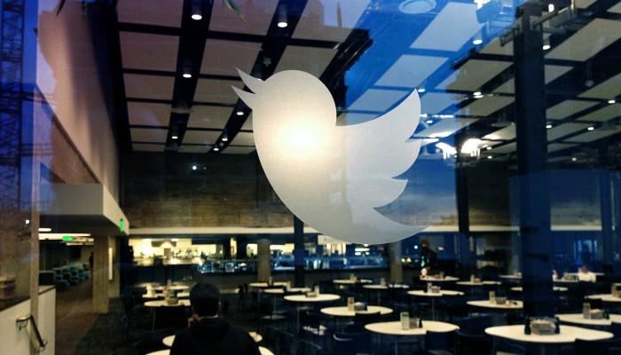 تويتر تتيح للمستخدمين خاصية لإزالة بعض متابعيهم بهدوء دون لفت انتباههم