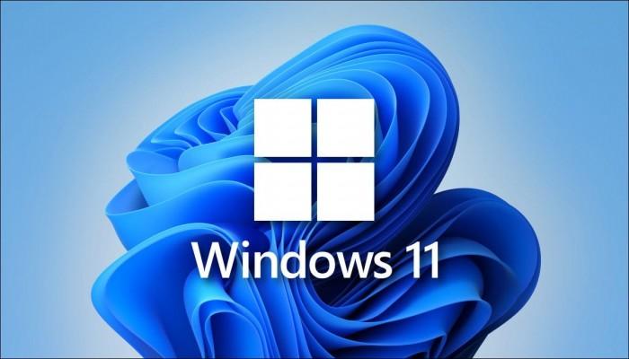 ويندوز 11 على حافة الانطلاق ولكن بدون أحد أكبر مميزاته.. ما هي؟