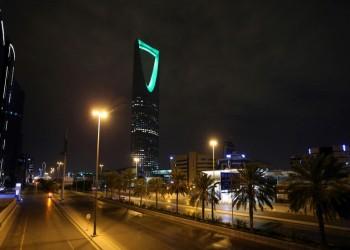 السعودية تمدّد إقامات الوافدين المقيمين في الخارج وتأشيرات الزيارة