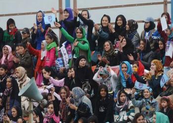طالبان تكشف عن سياستها التعليمية الجديدة في أفغانستان