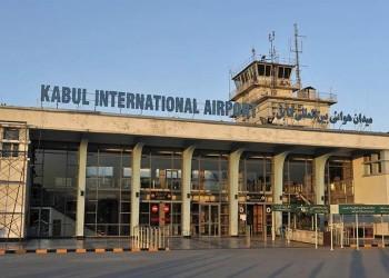 فرق أممية تهبط في مطار كابل.. وطالبان تؤكد تشغيل المطار بشكل كامل خلال يومين