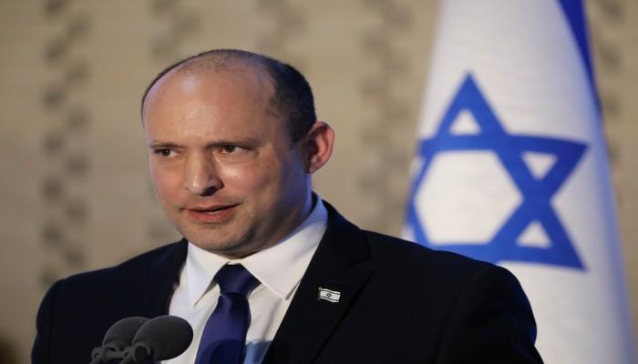 رئيس وزراء إسرائيل: ما جرى في سجن جلبوع يظهر فشل مؤسسات الدولة