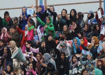 طالبان: سنوفر زيا رسميا لمقاتلينا وسنسمح للفتيات بالدراسة غير المختلطة