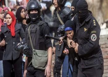 تجربة متكررة.. القمع في مصر يمهد الأرض للتطرف