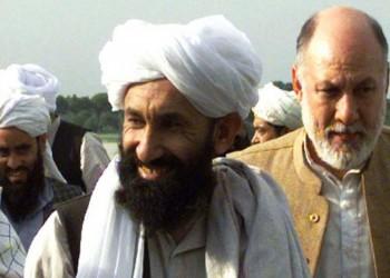 """علماء المسلمين يهنئ """"آخوند"""" ويطالبه بحكم إسلامي رشيد"""