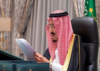 أوامر ملكية سعودية.. إقالة رئيس الشؤون الخاصة للملك سلمان