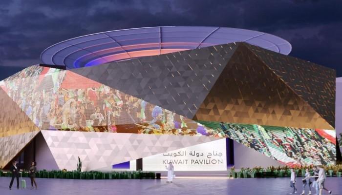 مسؤولة كويتية: مشاركتنا بإكسبو دبي هي الأكبر من نوعها