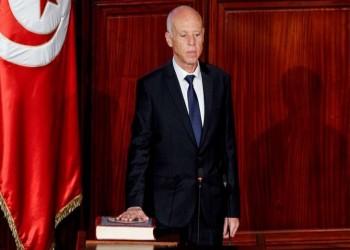 تونس.. 100 شخصية عامة يوقعون عريضة لرفض الانقلاب على الدستور