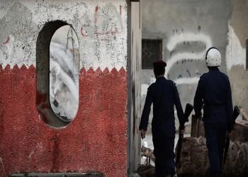 البحرين تعلن تطبيق العقوبات البديلة بحق 30 سجينا