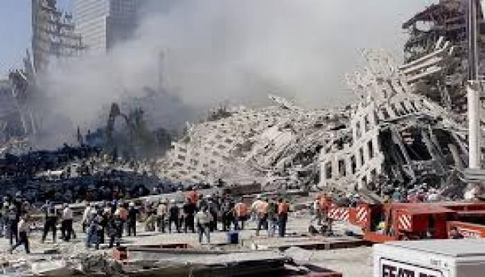عشرون هجمات أيلول: هل انتهت الحرب؟