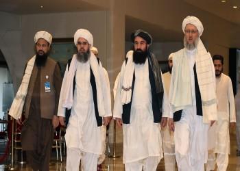 الجارديان: انتصار طالبان هزة أرضية مدمرة ستوثر على دول الخليج