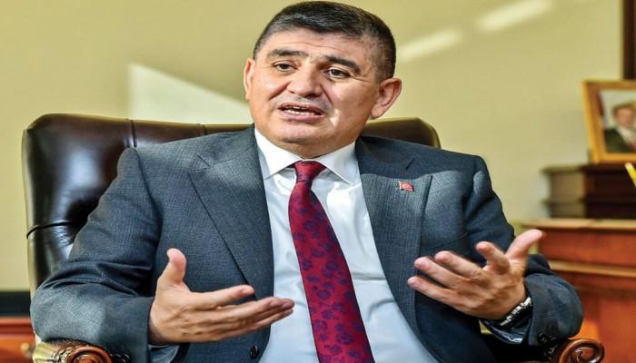 تركيا: تنسيق دائم بين أنقرة والدوحة بشأن أفغانستان