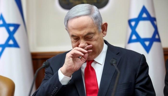 استمرار جلسات محاكمة نتنياهو في قضايا فساد واستغلال صلاحياته