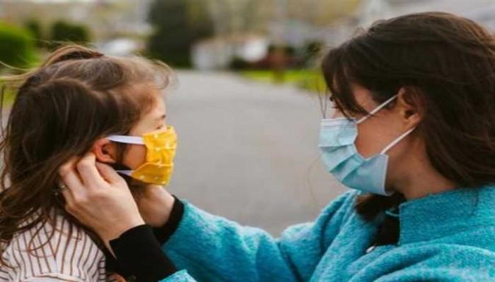 مستشار السيسي: لم يتم رصد وفاة أي طفل بفيروس كورونا في مصر