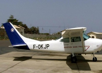 اليونان تحقق بحادث تحطم طائرة إسرائيلية أفضى لوفاة شاهد في محاكمة نتنياهو