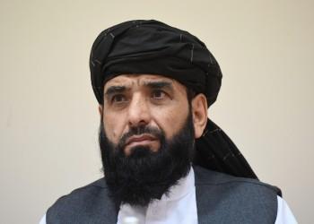 وزير الخارجية في حكومة طالبان يعتزم زيارة الصين وروسيا وإيران