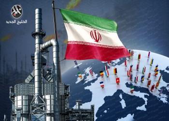 بعد اكتشاف حقل تشالوس.. هل تتمكن إيران من تصدير الغاز إلى أوروبا؟