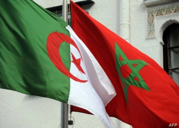 الجزائر تنفي طلب وساطة إماراتية لتطبيع العلاقات مع المغرب