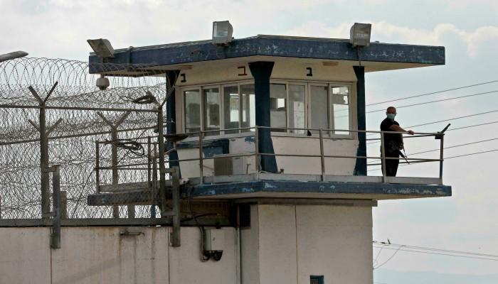 يديعوت أحرونوت عن فرار الجلبوع: المخابرات الإسرائيلية آخر من يعلم