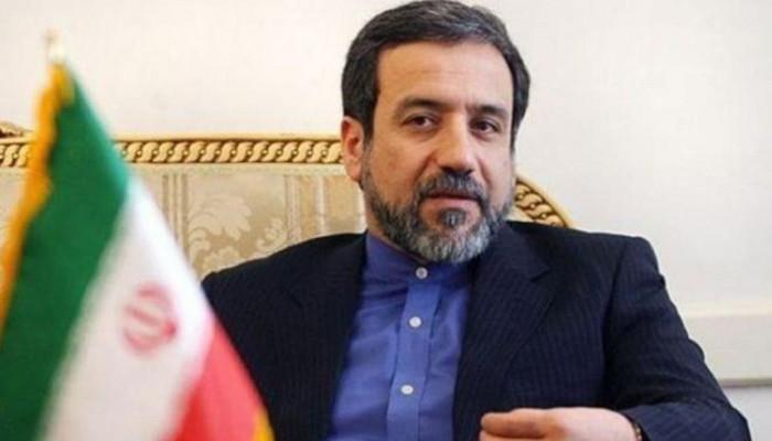 تقرير: كبير المفاوضين النووي الإيرانيين غادر منصبه وخلفه مقرب من رئيسي