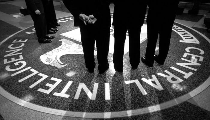 مشروع الغراب الأسود.. اتهامات بالتآمر لـ3 عملاء سابقين بالمخابرات الأمريكية تجسسوا لصالح الإمارات