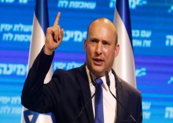 قد يوافق على صفقة تبادل أسرى.. بينيت: حماس أقسمت على قتالنا حتى النهاية