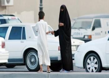الوزراء السعودي يقر نظام مكافحة التسول.. هذه بنوده