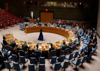 فيتو روسي يعرقل التجديد للبعثة الأممية في ليبيا