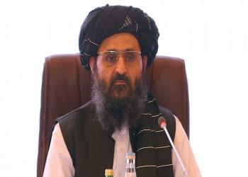 طالبان توجه الشكر لقطر: لقد أحرجتمونا بعطائكم الغدق
