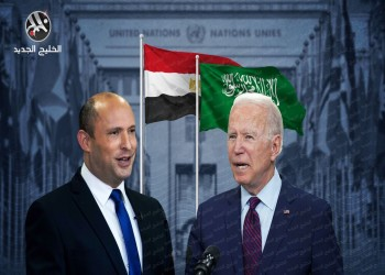 خوفا من إيران.. إسرائيل تطالب أمريكا بتخفيف الانتقادات الحقوقية لمصر والسعودية