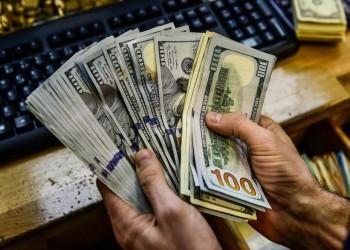 تحويلات المصريين المغتربين ترتفع 13.2% السنة المالية الماضية