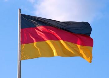 خلال عامين.. ألمانيا تعتزم دعم فلسطين بـ100 مليون يورو
