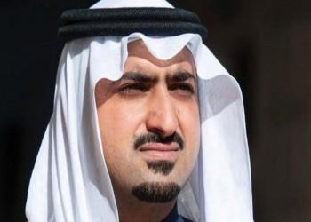 محافظ السعودية بالطاقة الذرية: عدم احتواء نووي إيران يهدد المنطقة والعالم
