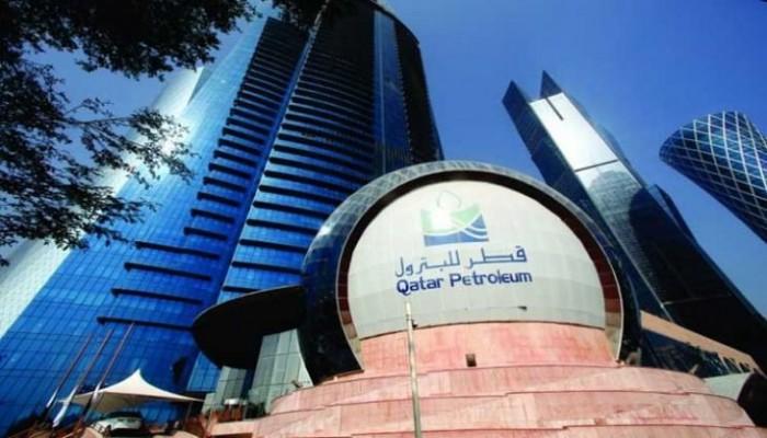قطر تبيع خام الشاهين بأقل علاوة سعرية في 5 أشهر
