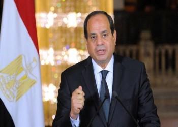 ن.تايمز: إجراءات إدارة بايدن والسيسي تجميلية لا تحل أزمة حقوق الإنسان بمصر