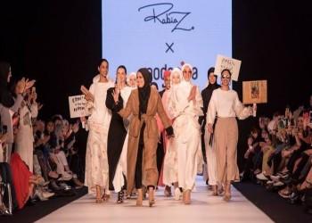 تايمز: القوة الشرائية لراغبي الموضة المحتشمة تثير اهتمام بيوت الأزياء العالمية