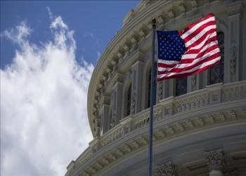 لصلاتهم بالقاعدة.. الخزانة الأمريكية تفرض عقوبات على مصريين اثنين و3 أتراك