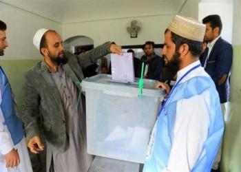 طالبان تلمح لإمكانية قبولها بإجراء انتخابات في أفغانستان