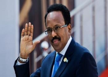 الصومال.. مسؤولو الولايات يدعون فرماجو ورئيس الوزراء للحوار