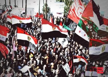 ماذا ينتظر الإسلاميين في العالم العربي؟