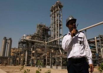 رغم العقوبات الأمريكية.. انتعاش مبيعات الوقود والبتروكيميائيات بإيران