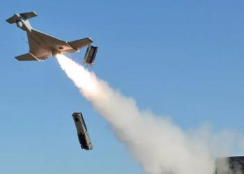 صحيفة: إسرائيل تطور طائرات انتحارية بدون طيار في المغرب