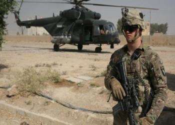 مصادر: الانتخابات وراء تسريع سحب القوات الأمريكية من العراق