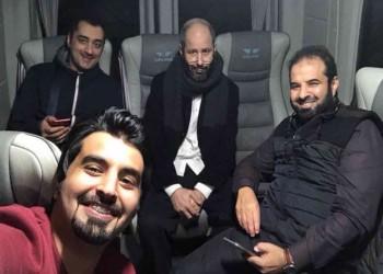 اجتماعات للمعارضة الكويتية بإسطنبول.. هل تمهد لعودة المنفيين؟