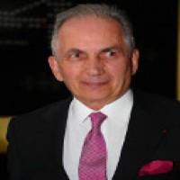 مارك بييريني