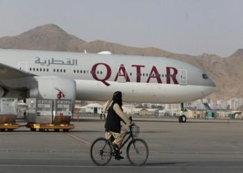 دبلوماسية الخطوط الجويةالقطرية.. أكثر من مجرد ناقل جوي