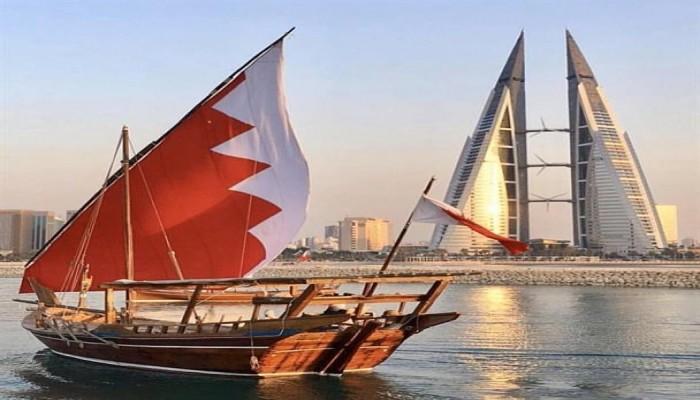 البحرين.. توقعات بالإفراج عن معتقلين سياسيين ضمن العقوبات البديلة