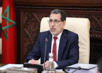 العدالة والتنمية المغربي: لم نتعرض لتصويت عقابي وحصلنا على نتائج غير معقولة